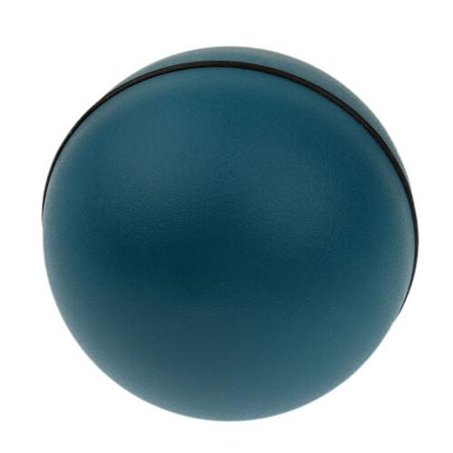 2Pcs Toys Ball Kitty Balls Diameter