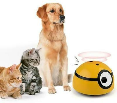 3 days delivery intelligent escaping toy