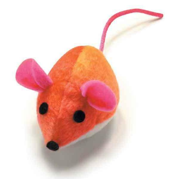 3 MICE TOYS Honeysuckle Round Tie PRICING