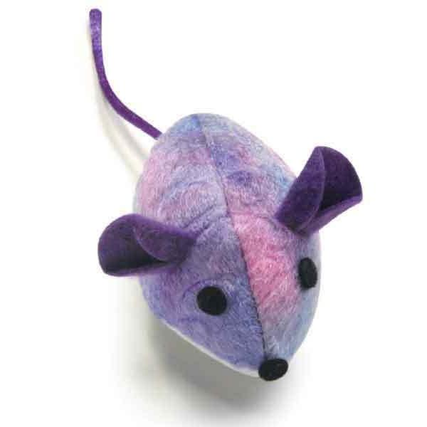 3 MICE TOYS Round Tie Dye PRICING