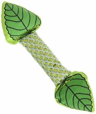 335 fresh breath mint stick