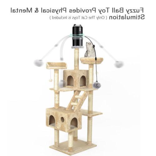 Motion Toys Furniture 2019