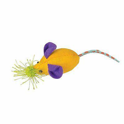 383 twice mice