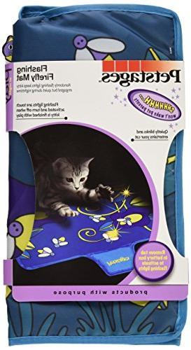 Nighttime Toy Quiet Glow Firefly Toy