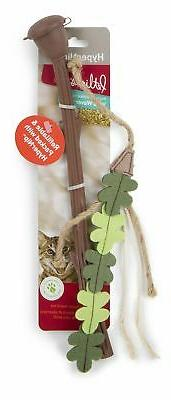 Petlinks 49723 Wild Waver Diffuser Wand Refillable  Leaves H