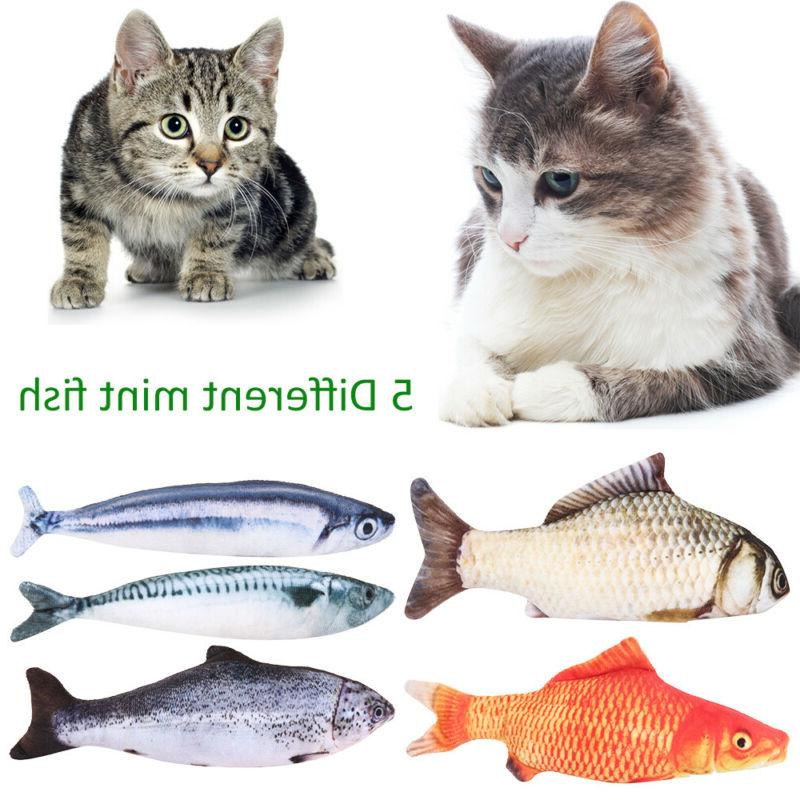 5X Realistic Funny Crazy Toy Pet Interactive festival Gift