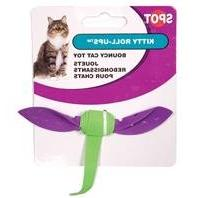 773892 kitty roll ups dragonfly