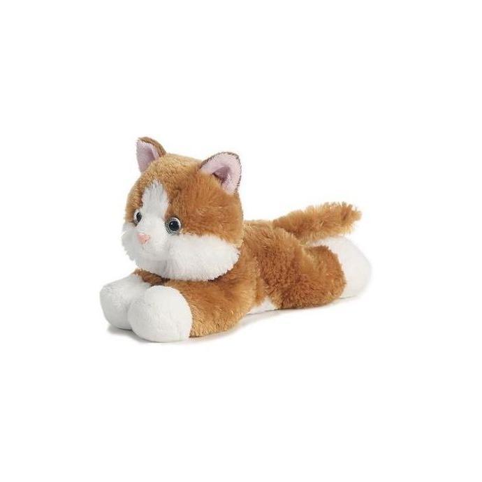 8 Kitty Animal by & Adoption