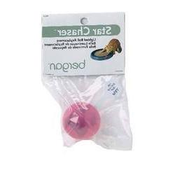 Bergan Pet Products - LED Replacement Ball