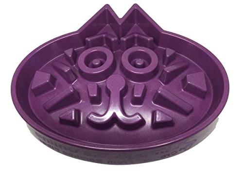 Simply Pets Online Slow Feed Cat Bowl - Slow Down Eating Des