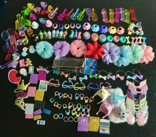 accessories clothes collars skirt custom outfit