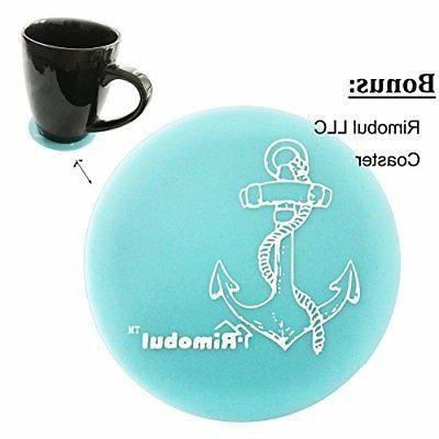 Rimobul Assorted Color Balls Time Favorite Toy 50