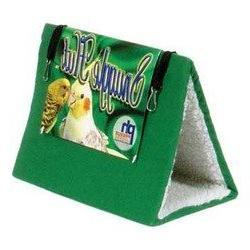 Prevue Pet Products Bird Accessories BPV1164 10-Inch Plastic