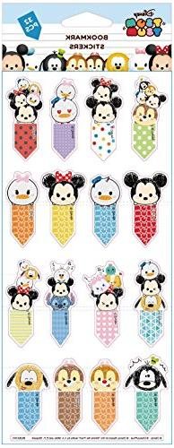 Disney Bookmark post-it memo flag index tag sticky notes 96