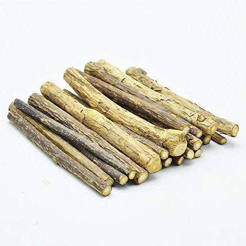 cat catnip matatabi chew sticks