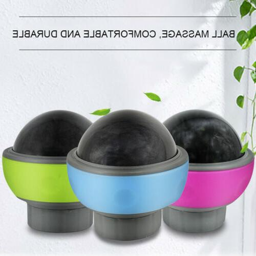 Pet relief muscle relaxation Dog Ball