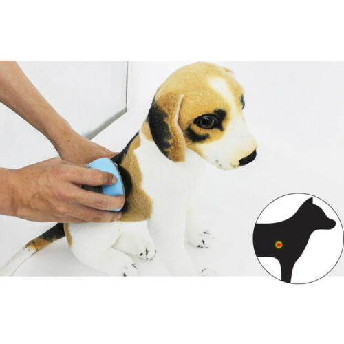 Pet muscle Dog Massager