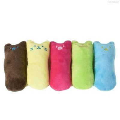Cat Pet Accessories Gift Color
