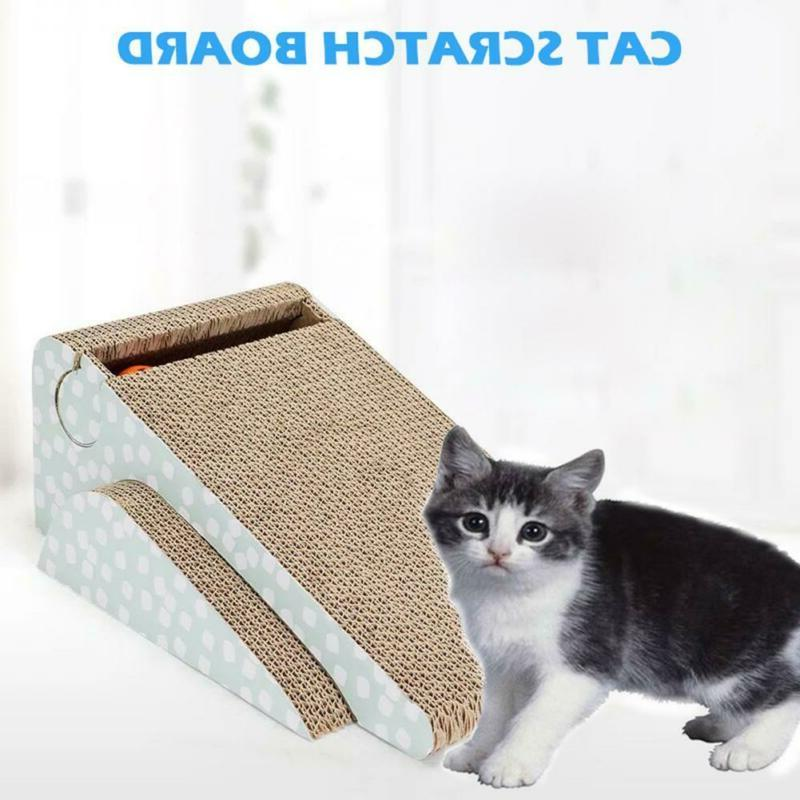 Cat Claw Claw Cat Cat Supply For Toy And Health