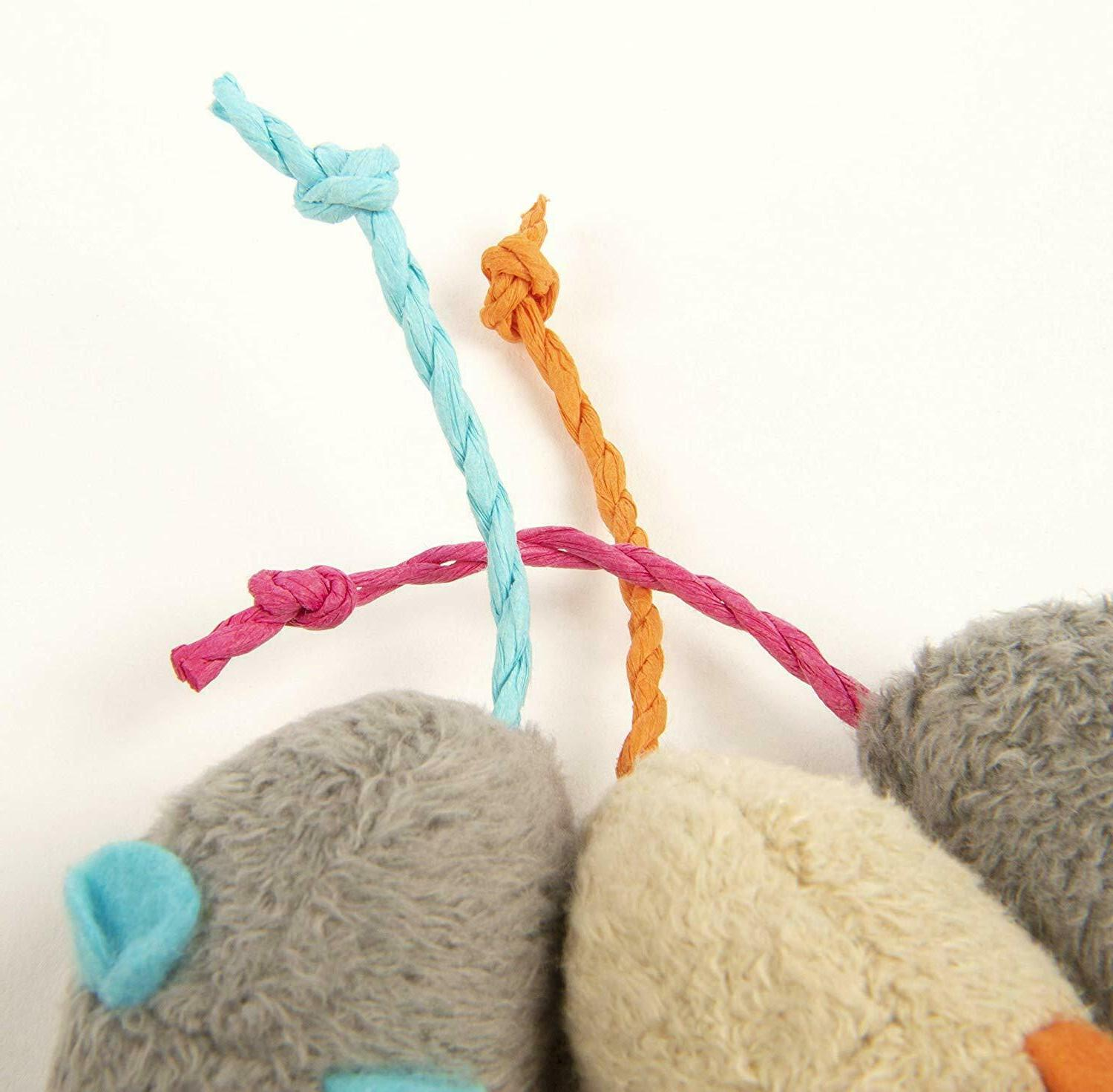 SmartyKat | Toy For Cats Cat Toys
