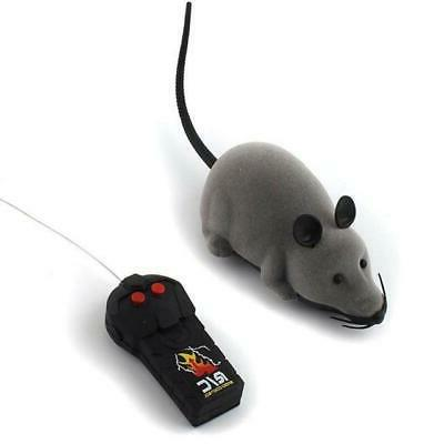 cat RC Wireless Mouse