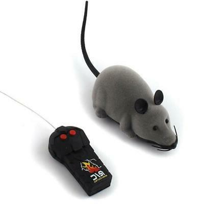 cat toys rc mice pets mouse