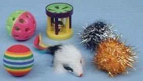 cat126 play fulls cat toys