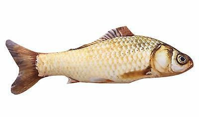 MAXXV Fish for American Catnip 3PCS