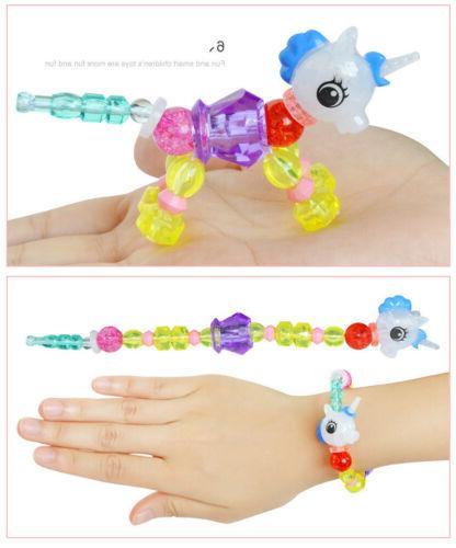 Creative Twisty Animal Kids Magical Gift