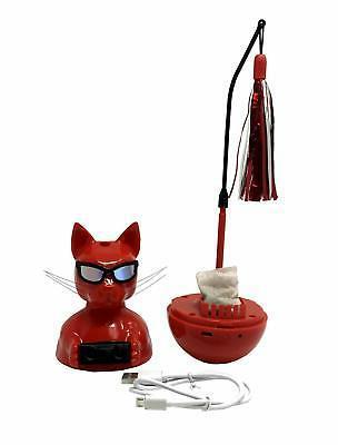 Penn Wireless Toy Catnip