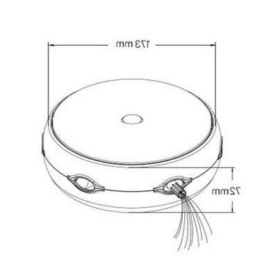 Electric Toy Smart Rotating Design Toy Kit Set
