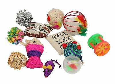Fashions Talk Toys Variety Pack