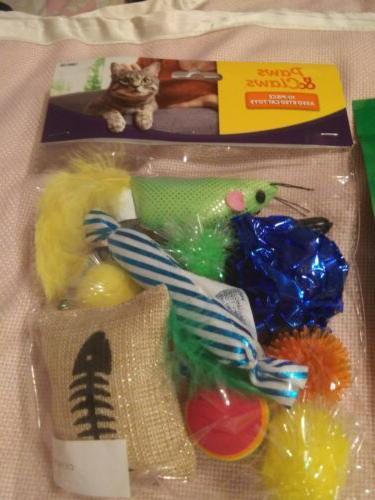 Treats Oven-Roasted 2.1 oz Toys