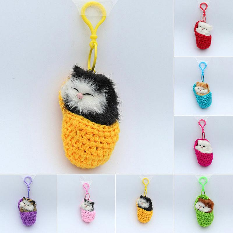 Cat Soft Toys Toys