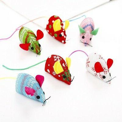 funny pet mouse design mice toys