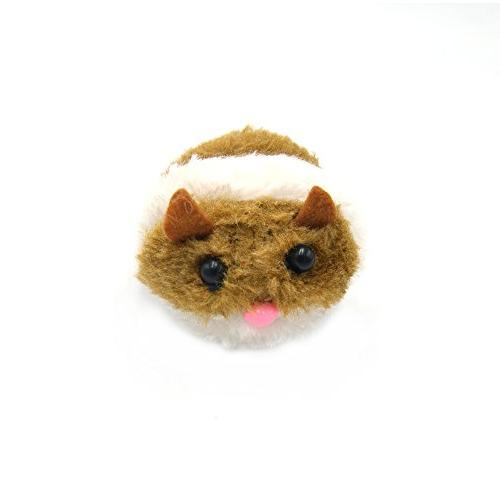 funny pet puppy toy cat