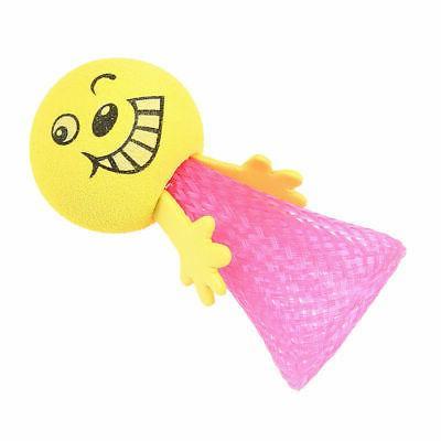 Funny Pop Toy Kids Cat Gift Random