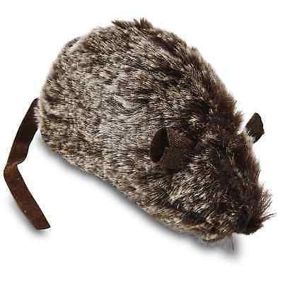 giant rat cat toy