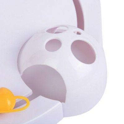Mouse Automatic Mice Toy USA