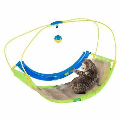 PETMAKER Mat Cat