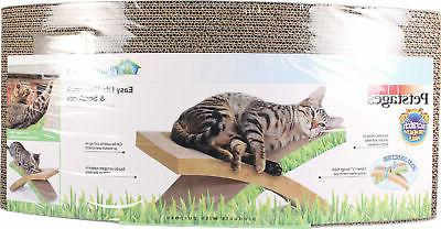 invironment easy life hammock scratcher