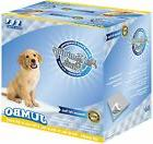 Pets First Pet Premium Jumbo Training Pads. 40 Count. - Best