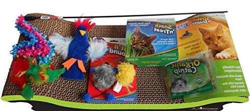 kit gift set
