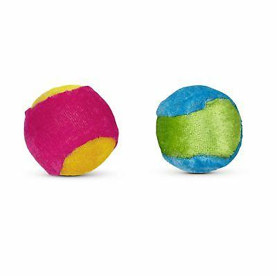 Leaps Ball in Assorted Colors