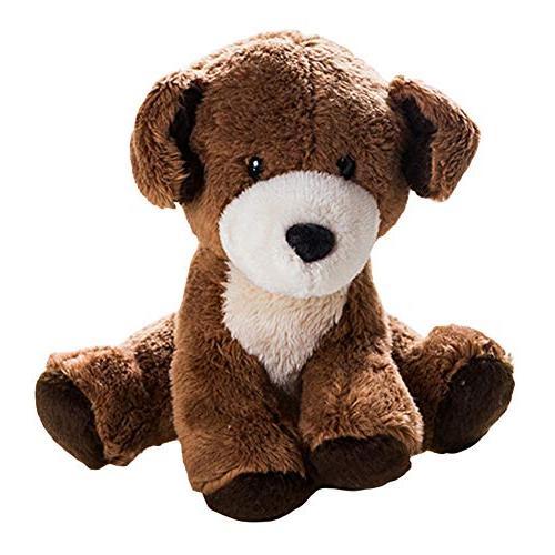 lifelike stuffed animal early education