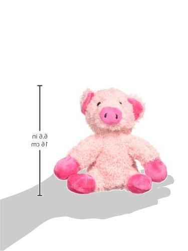Multipet Pig