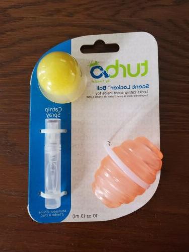 Lot - Dust Locker Ball Hairy Toy Sweet