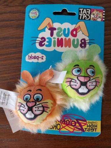 - Bunnies Locker Ball Sweet Baby Mice Mouse