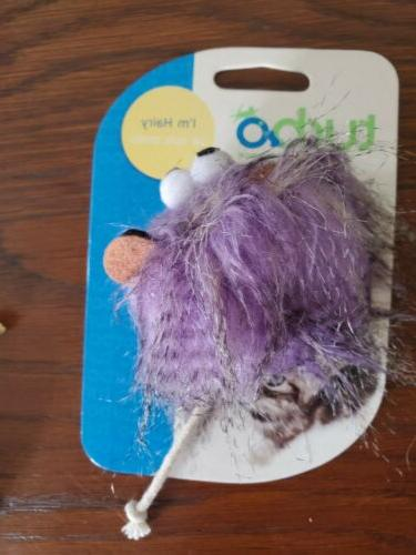 - Dust Bunnies Locker Ball Sweet Mice Mouse