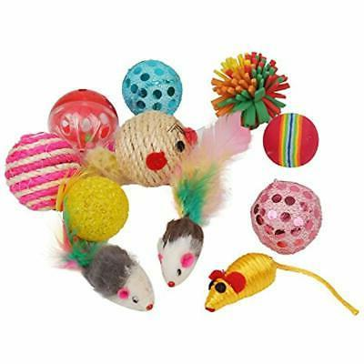 Fashion&39s Animal Toys Pack Pieces